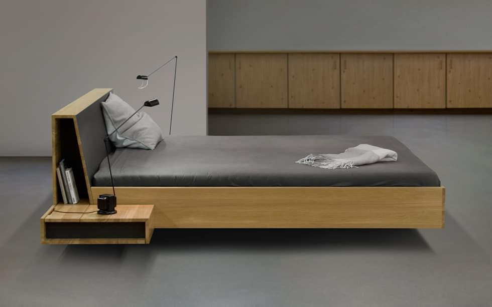 Wohnideen, Interior Design, Einrichtungsideen  Bilder Studio and