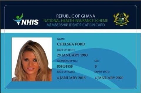 Stolen Identity In Online Romance Scams National Health