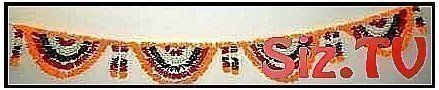 Shabby chic  #contemporary  #house  #australia contemporary house australia, rustic contemporary house, contemporary house interior kitchen, contemporary house design kerala, contemporary house numbers, contemporary house plans luxury, luxury contemporary house, contemporary house exterior modern farmhouse, contemporary house elevation facades, contemporary house exterior small, contemporary house plans single story open floor, contemporary house plans double storey, black contemporary house, ti