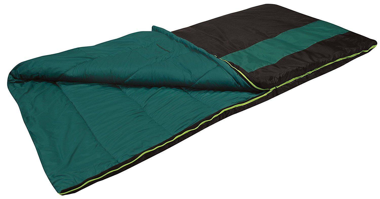 Eureka Sandstone 45 Degree Rectangular Sleeping Bag Review More Details Here Camping Bags
