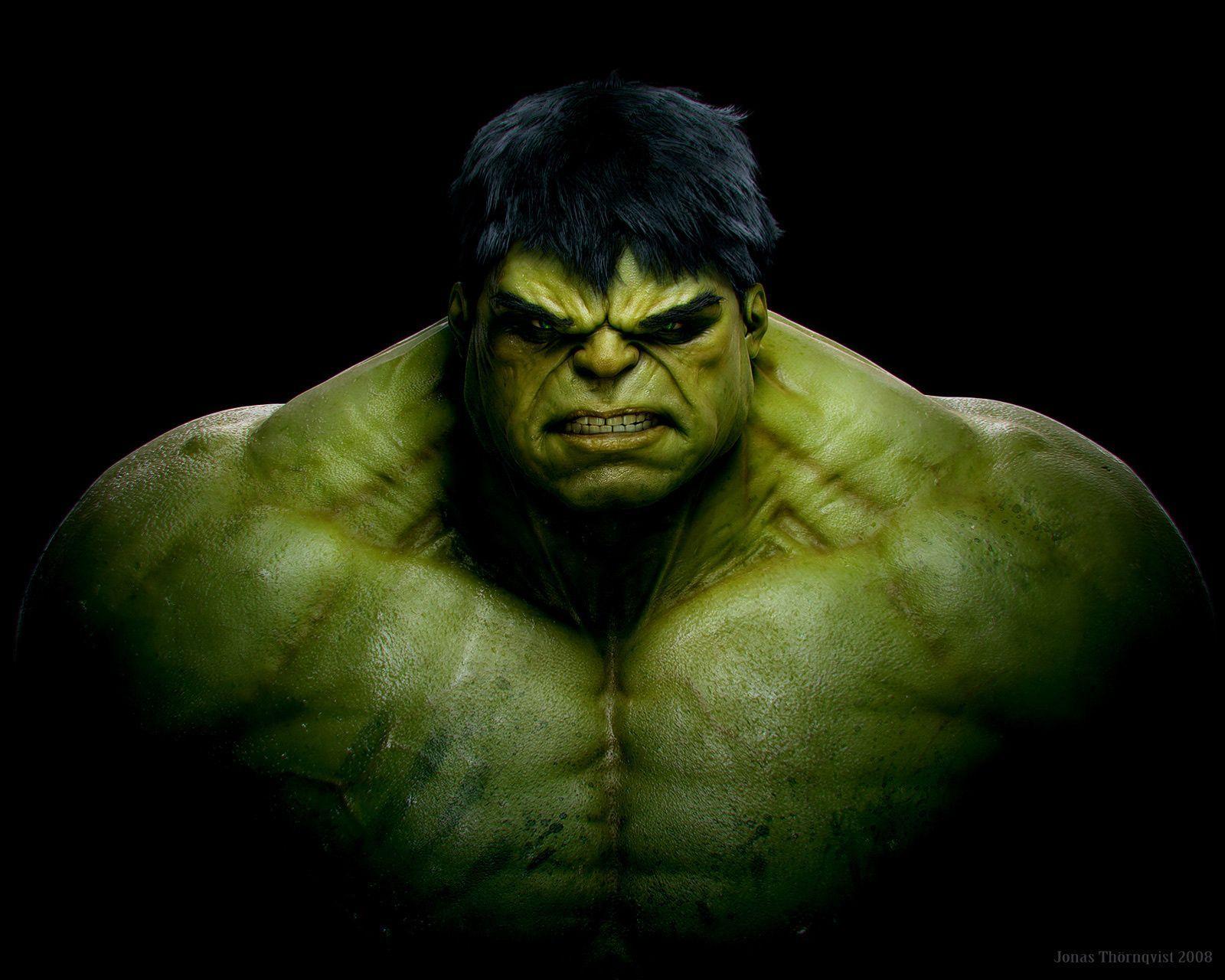 Hulk 4K Image Hd Background Wallpaper 17 HD Wallpapers