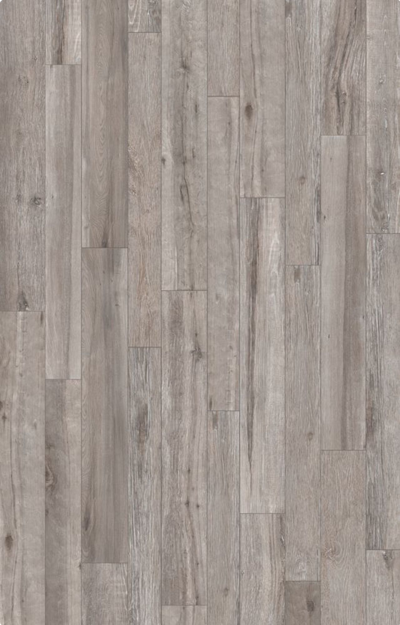 Pin by emad on Design Wood floor texture, Wall texture
