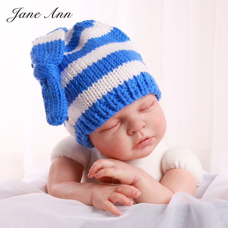 Cheap newborn photography props buy quality newborn photography prop crochet directly from china photography props suppliers cute baby knit hats newborn