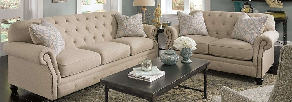 Ordinaire All Living Room   Seating, Tables, ...