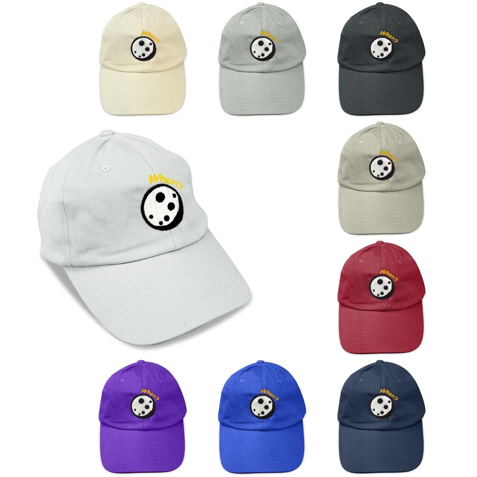 Contact Support Custom caps, Herschel heritage backpack