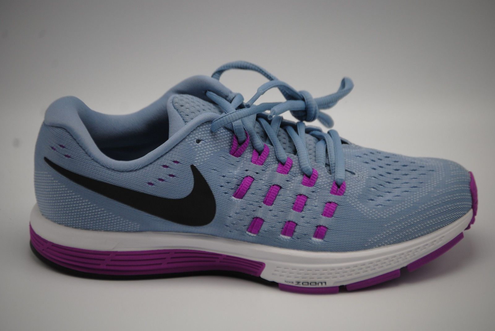 check out 1c9df 54403 Nike Air Zoom Vomero 11 Women S Running Shoes 818100 405 Multiple Sizes