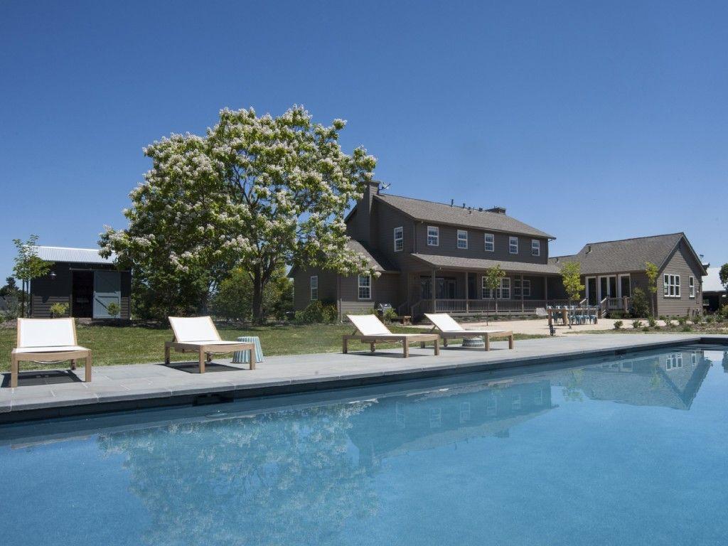 Estate Vacation Rental In Fulton From VRBO.com! #vacation #rental #travel