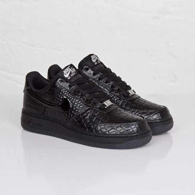nike lunar force 1 elite