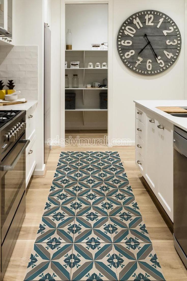 Piastrelle Pvc Adesive Cucina piastrelle adesive per pavimenti | piastrelle, decorazioni