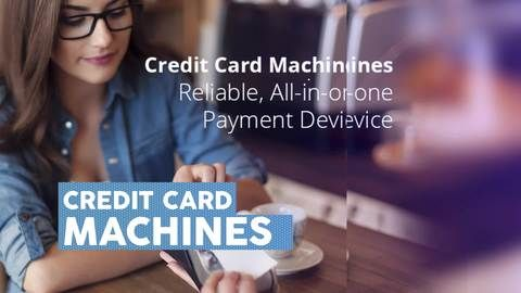 Merchant advisors presents small business merchant services retail merchant advisors presents small business merchant services retail restaurant free terminal program accept reheart Image collections