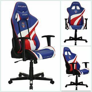 Pin by Newedge on Gaming chairs-King Series | Ergonomic