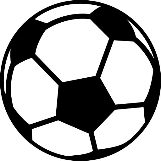 Soccer Ball Free Icon Premium Icon Freepik Icon Sport Football Soccer Tools In 2020 Soccer Ball Soccer Free Icons
