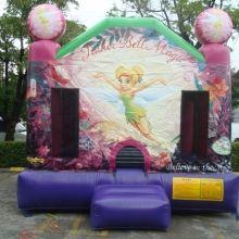 Pin On Bounce House Rental Broward Miami