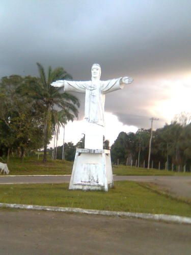 Eirunepé (AMAZONAS) BRASILE | Eirunepé, Amazonas, Brasil - Cidades e vilas do mundo