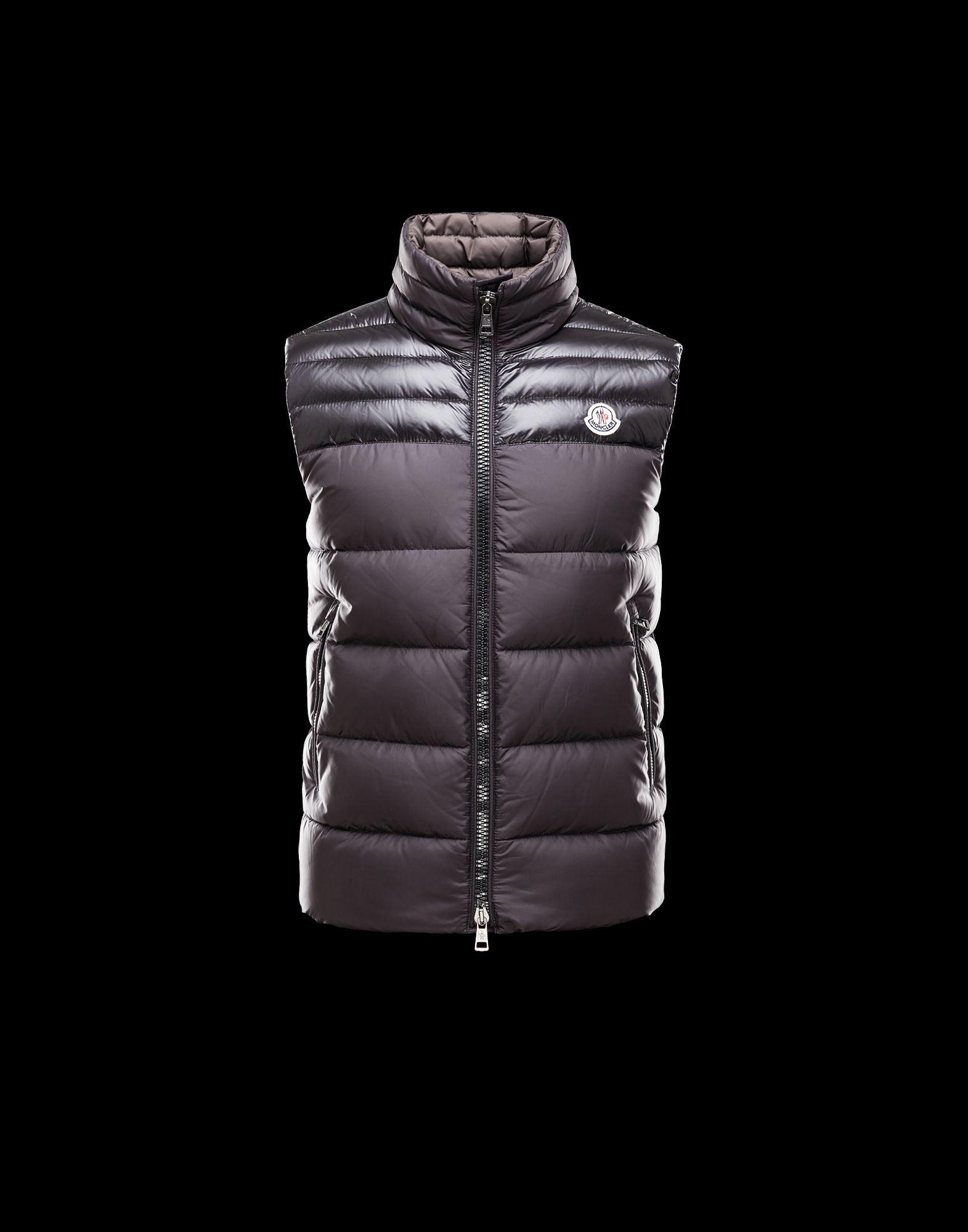 moncler 99 on new york fashion pinterest vest jackets and rh pinterest com