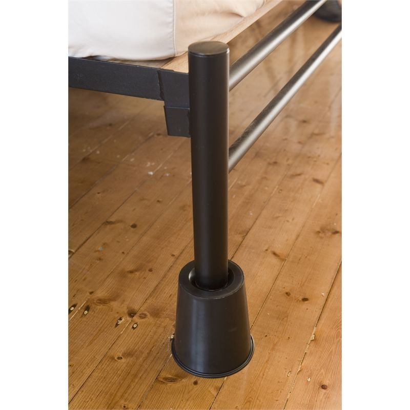 Award Eziliving Bed And Chair Risers 4 Pack Chair Risers Furniture Risers Table Leg Extenders