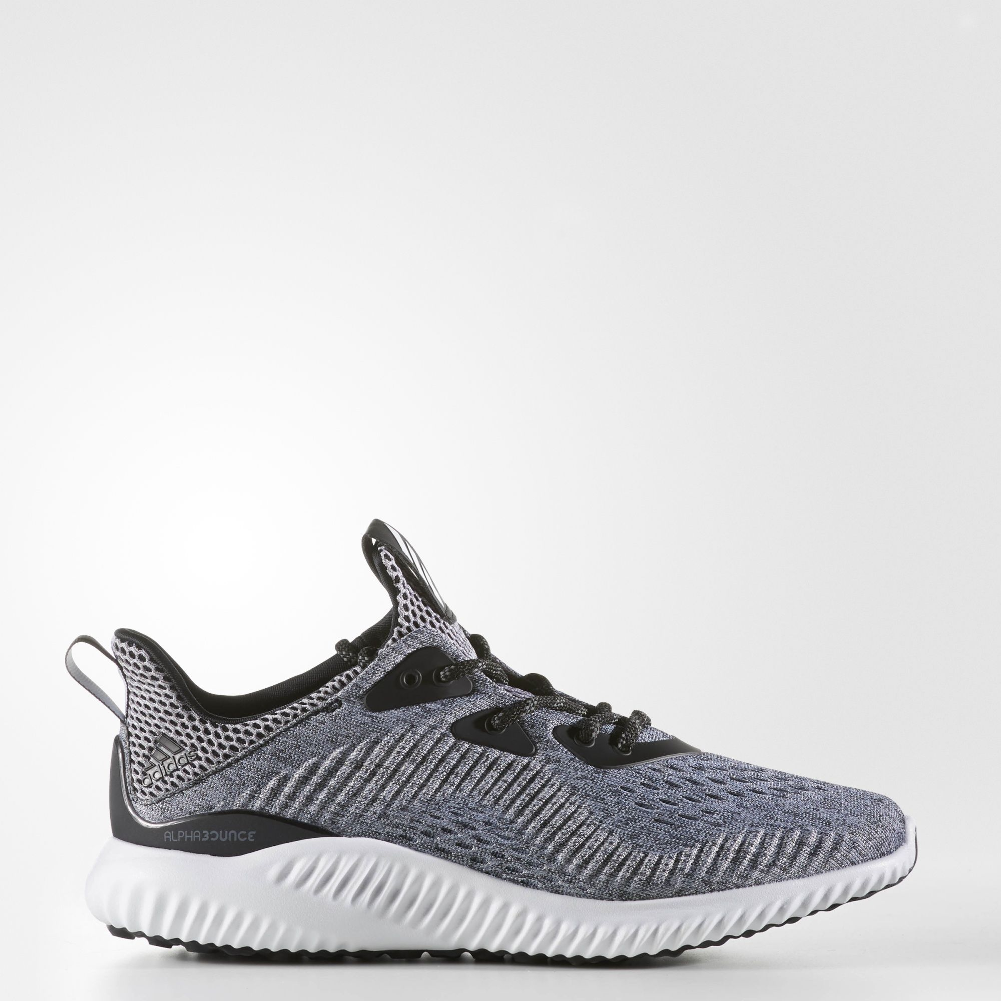 best cheap 775be 4d1a6 adidas - alphabounce Engineered Mesh Shoes