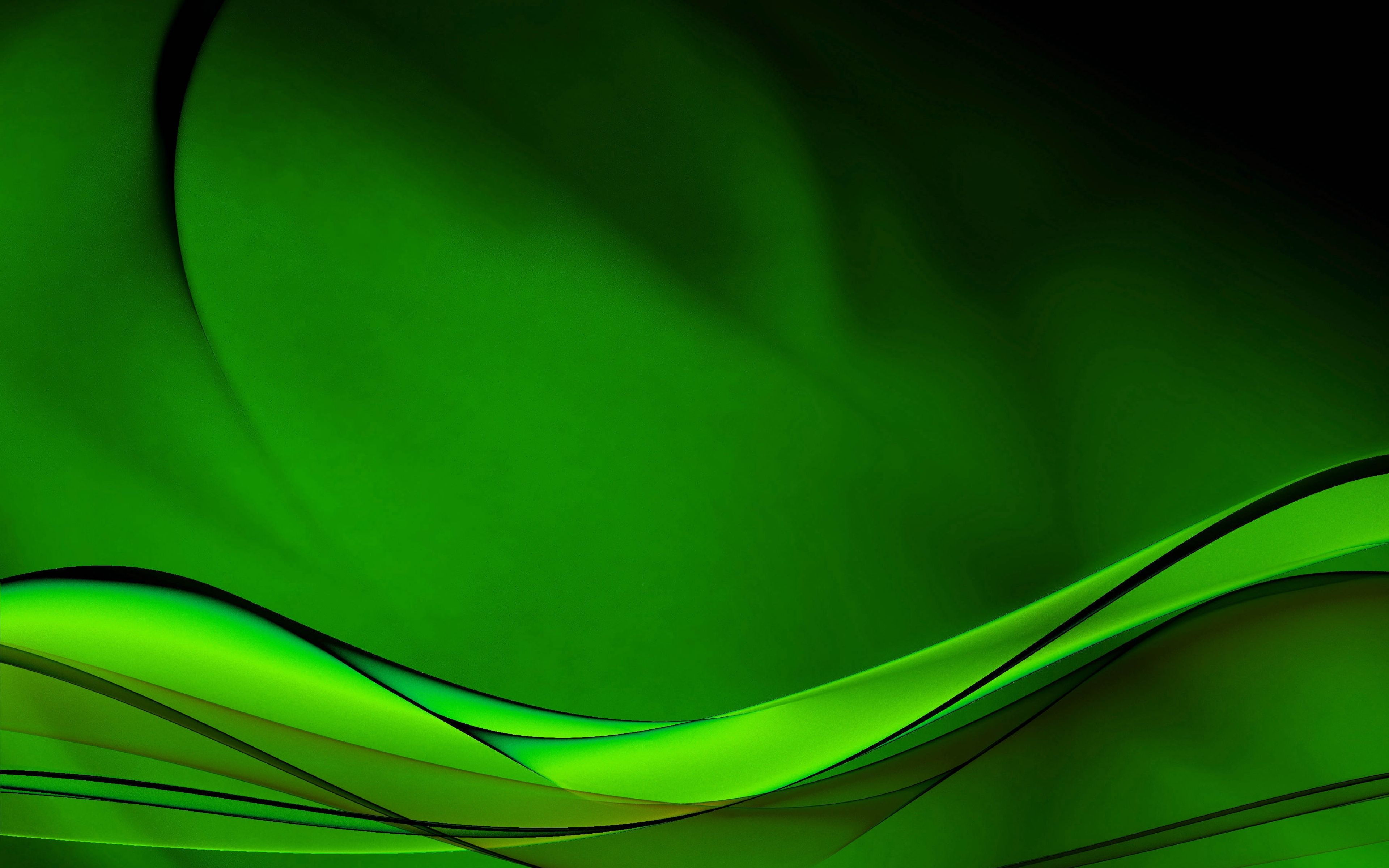 Green background hd wallpapers pulse wallpaper in wallpaper