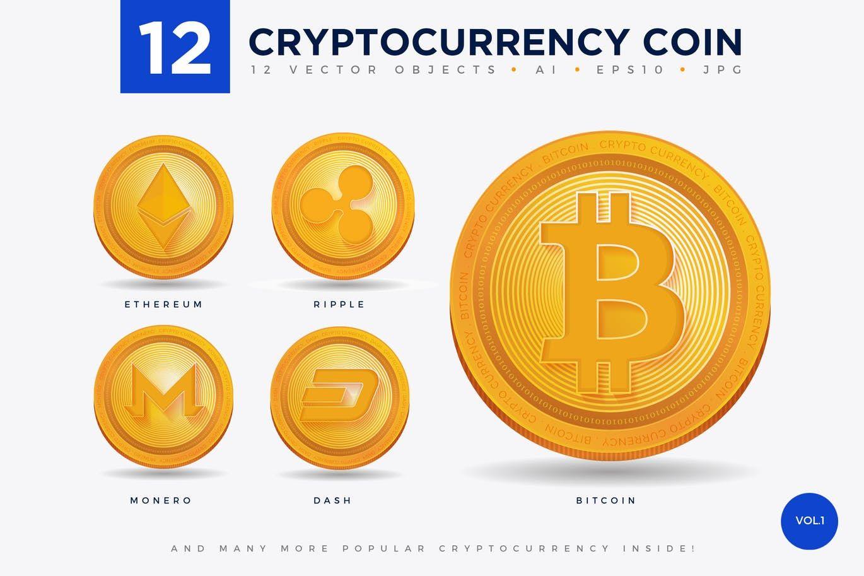 A Bitcoin árstabilitása, mivel a Crypto Market Cap minden idők legmagasabb szintjét éri el