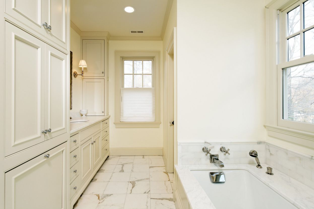 Bathroom Remodeling Hagerstown Md Popular Interior Paint - Bathroom remodeling hagerstown md