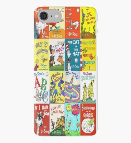 iphone 7 case dr seuss