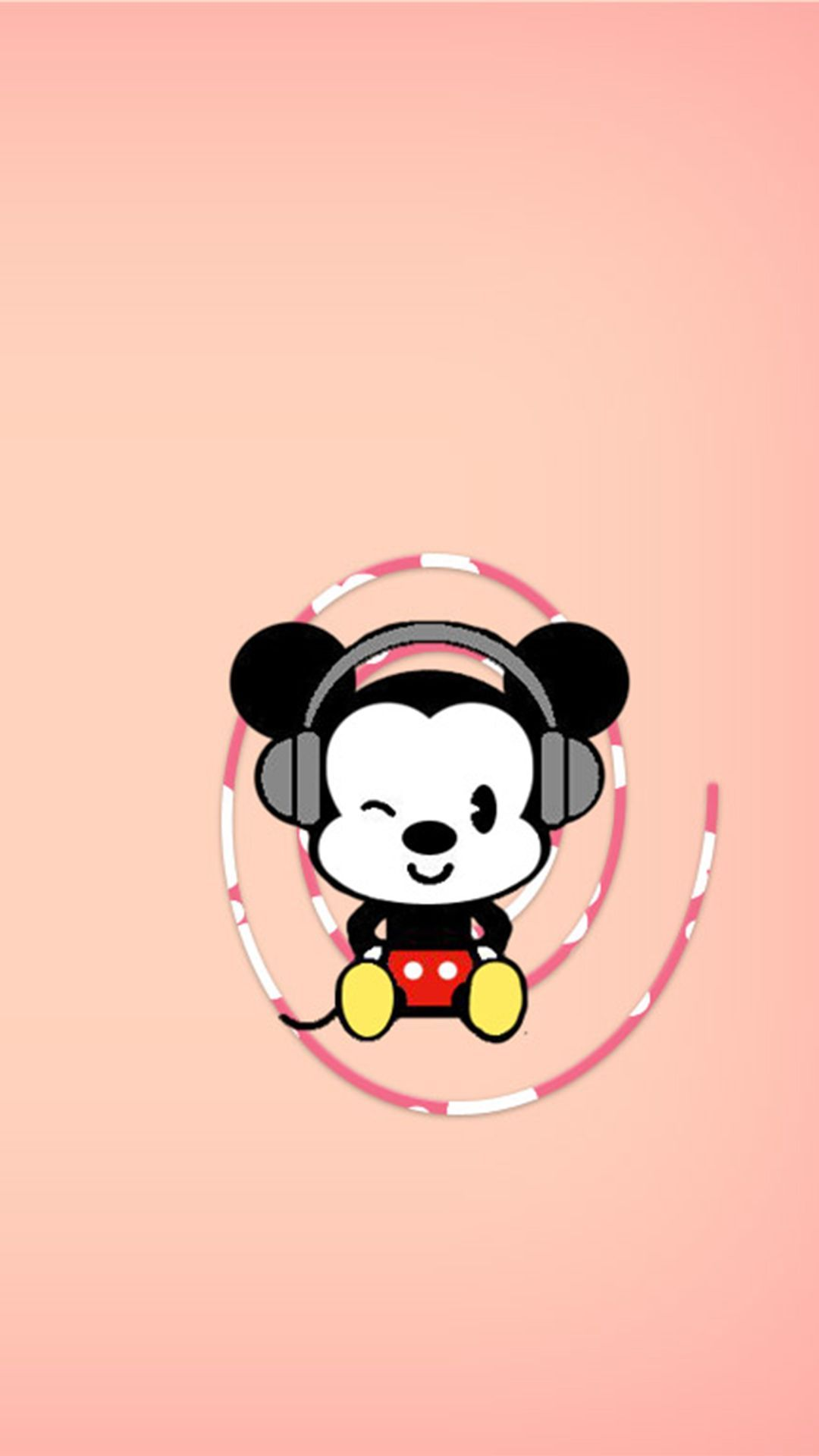 1080x1920 Mickey Mouse Wallpapers For IPhone | Fondos | Pinterest | Mickey  ... | Mickey mouse wallpaper iphone, Mickey mouse wallpaper, Mickey mouse  pictures