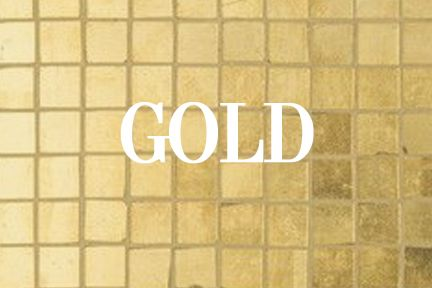 Good As Gold | #Soolip