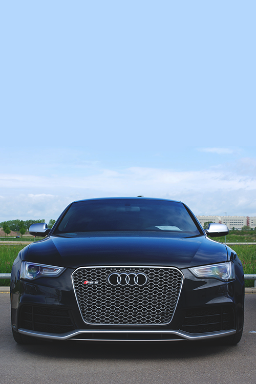 Pin By Justin Shepherd On Cars Audi Rs5 Rs5 Coupe Audi