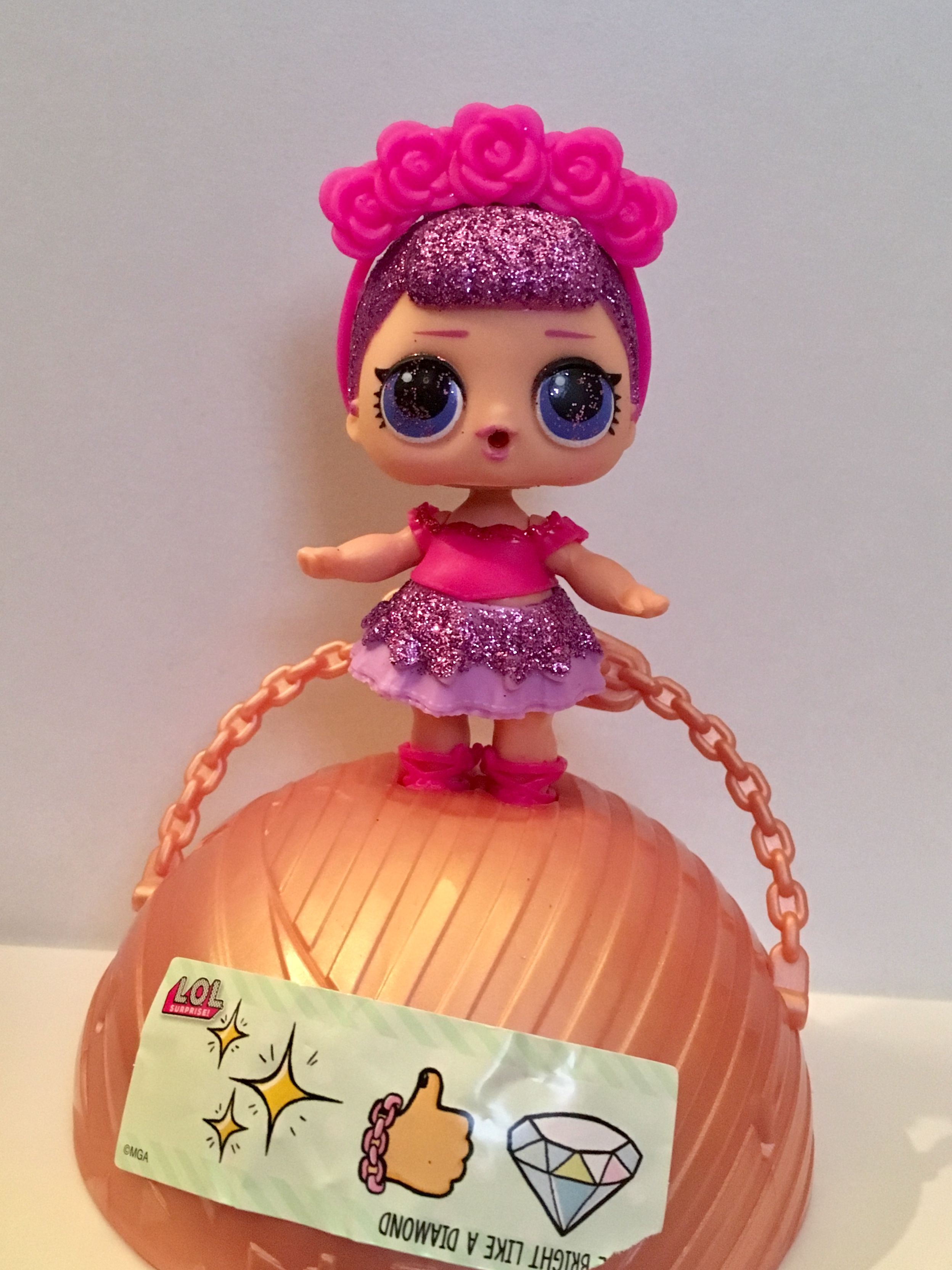 Sugar Queen Finally Lol Dolls You Desperately Need For The