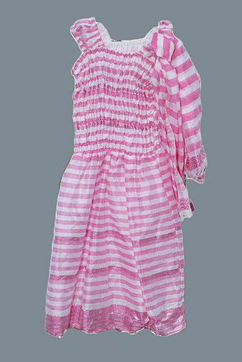 6d7f876c059 Ethiopian Kids Clothing