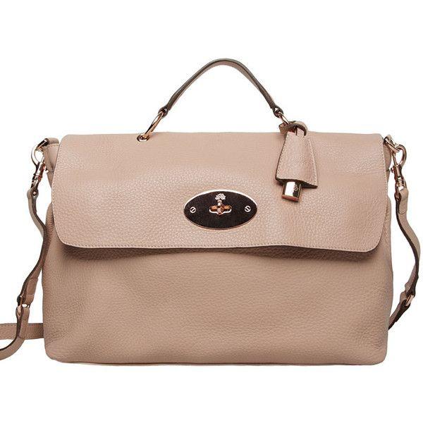 753a2264eeec Mulberry Edie Large Shoulder Bag ( 1