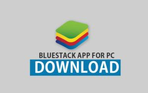 android emulator for pc download