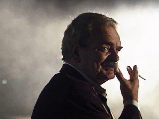 """O 20º aniversário de """"A Próxima Vítima"""", por Eduardo Caetano"""