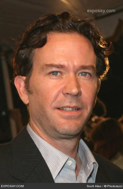timothy hutton leverage