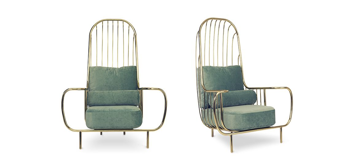 The Sculptural Forms Of The 30 S Inspire The Liberty Collection