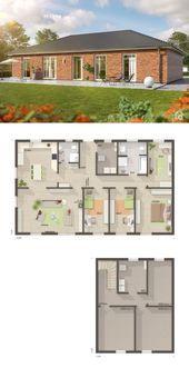 #home #house #houseplan #dreamhome #newhome #homedesi | 5204