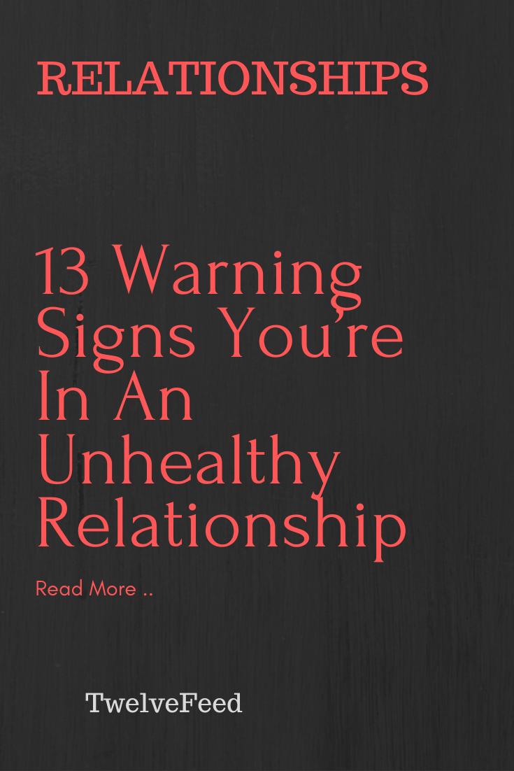Pin On Relationships Breakups