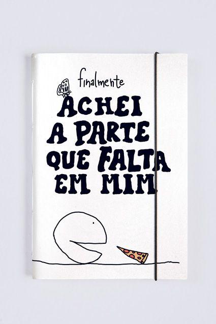Sketchbook Parte Que Falta Chico Rei Em 2020 Livros Para