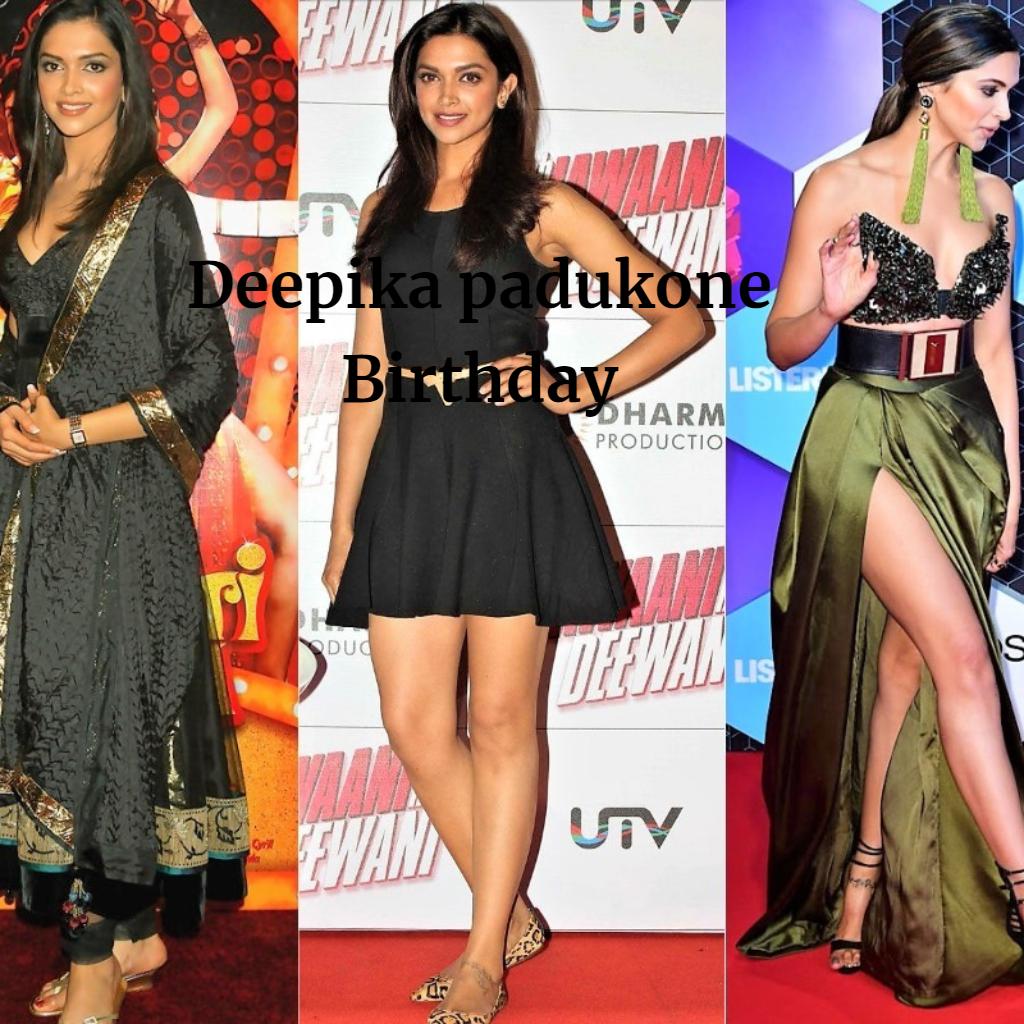 Page Not Found Lifestyle Glamour Deepika Padukone Glamour Fashion