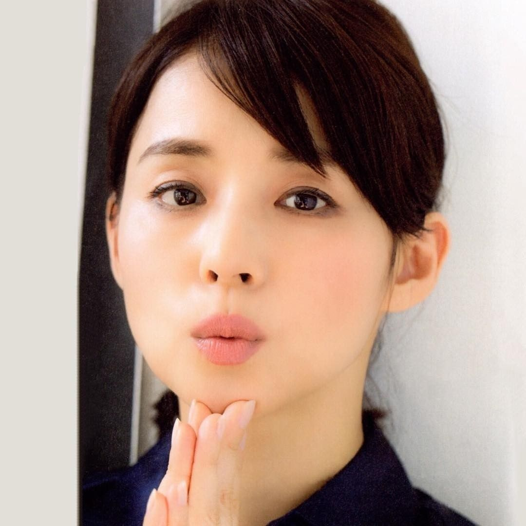 ボード Japanese Actress のピン