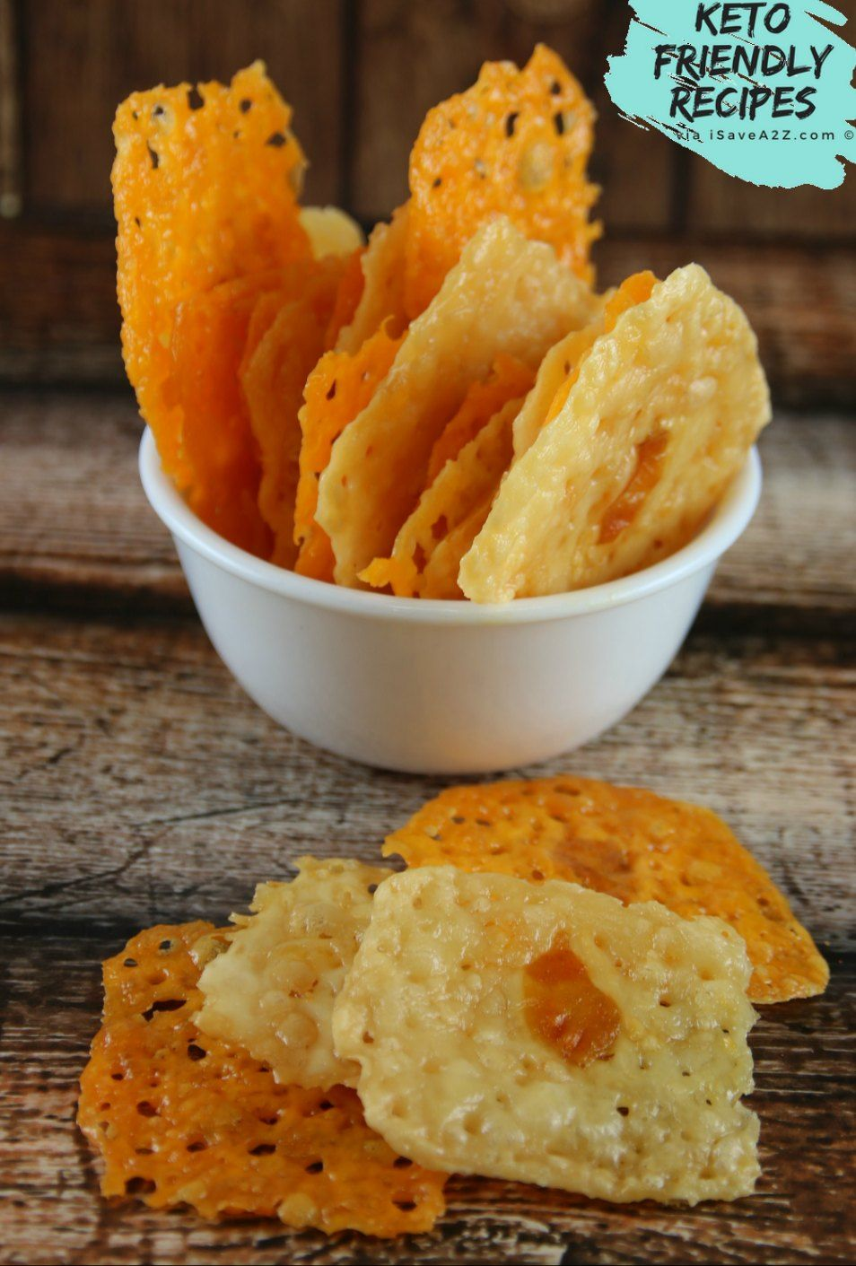 What are chips made of? 56