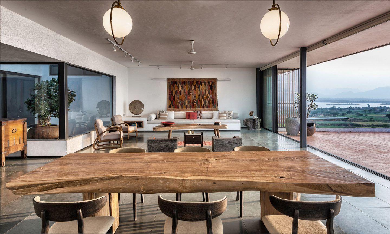 Photo: Photographix     Sweet Home Make Interior Decoration, Interior  Design Ideas,
