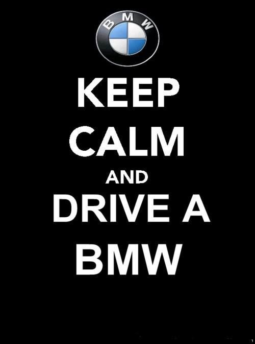Bmw Quotes Extraordinary Garagesocial Join The Online Car Garage And Share Your Bmw