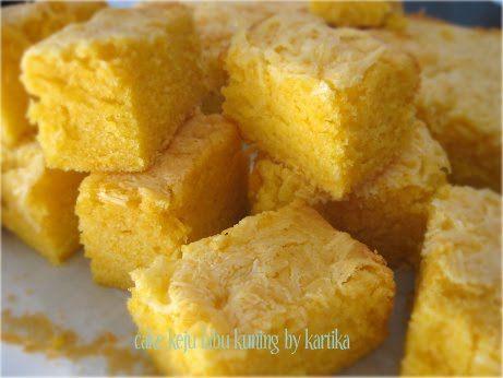 Resep Kue Tart Labu Keju Kue Tart Resep Kue Resep Sederhana