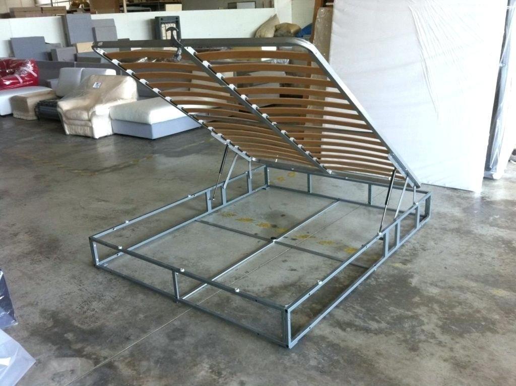 Image Result For Lift Up Bed Hinges Bed Frame Design Bed Design