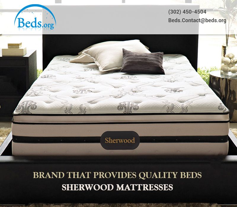 Looking For The Best Brand Of Beds Let