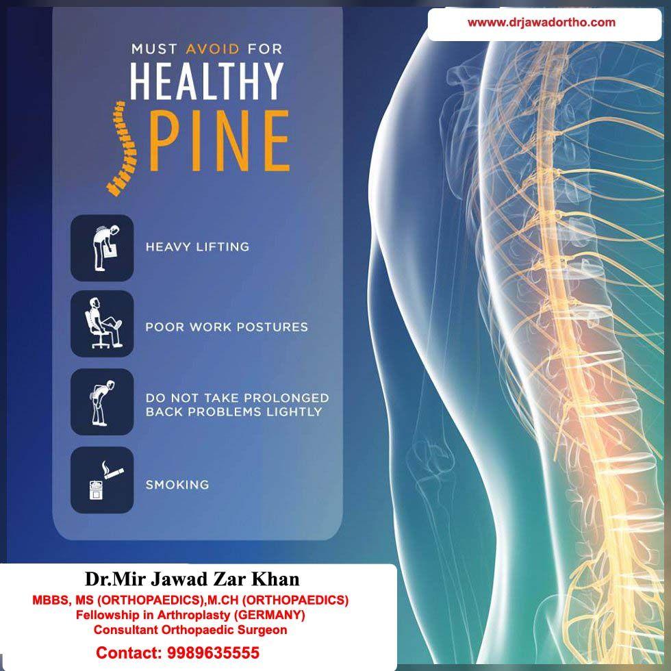 Homepage   Best Orthopaedic Surgeon Dr Mir Jawad Zar Khan   Surgeon