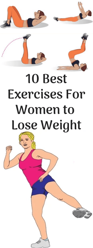 Best weight loss tips for fast results #fatlosstips  | ways to lose weight extremely fast#weightloss...