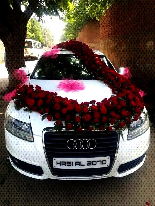 Car Hire in Delhi Wedding Luxury Car Hire in DelhiWedding Luxury Car Hire in Delhi Wedding Luxury C