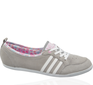 pretty nice save up to 80% shades of adidas neo label Ballerina | € 49.90 | My Shoe Obsession ...